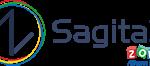 logo-sagitaz-zoho-alliance-partner
