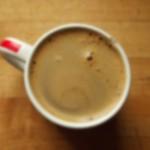 cafefondo21